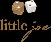 Little Joe Logo