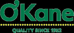 O'Kane Logo