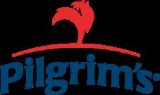 Pilgrim's Logo